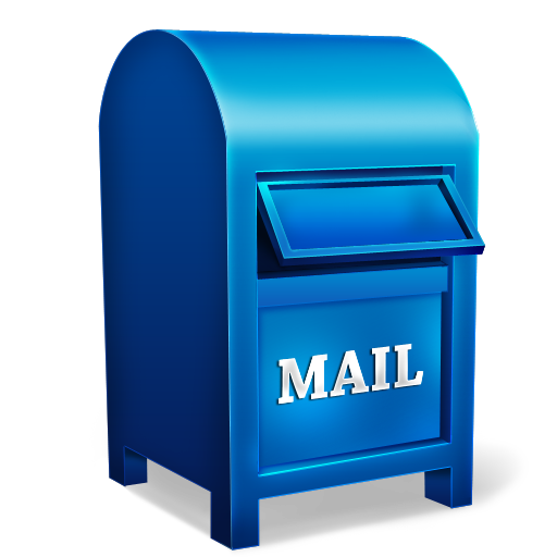 mail_bullet